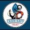 Cajun Navy Relief Inc