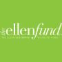 The Ellen Fund